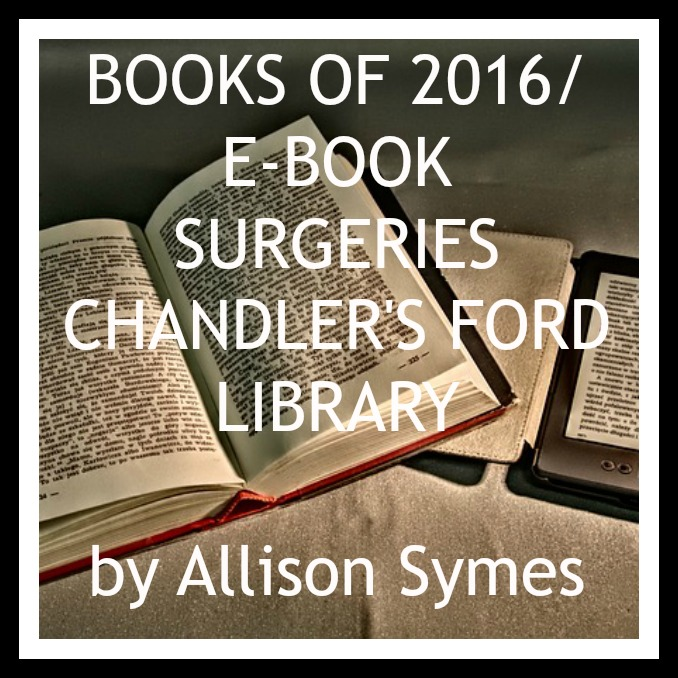feature-image-cf-library-events-nov-2016