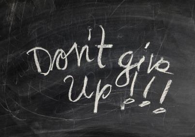 Says it all really. Image via Pixabay.