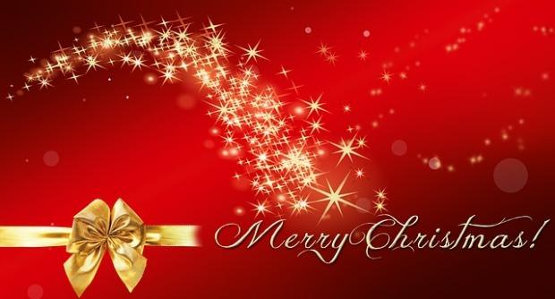 christmas-greetings-image-via-pixabay