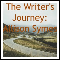 My Chandler's Ford Today post for this week looks at where I am at currently on my writing journey, Image via Pixabay.