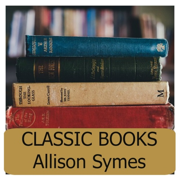 feature-image-classic-books