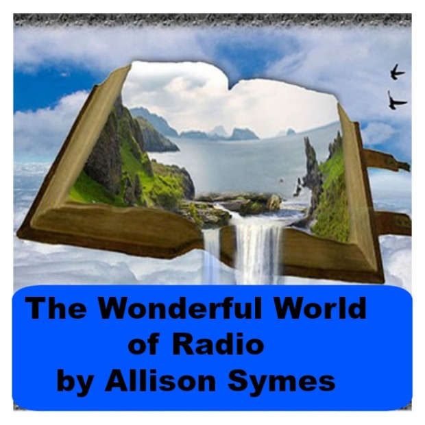feature-image-the-wonderful-world-of-radio-image-via-pixabay