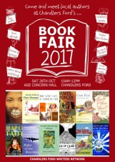BookFairPoster8