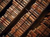 Classic Books. New Books. Love them all!