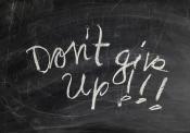 Sound advice. Image via Pixabay