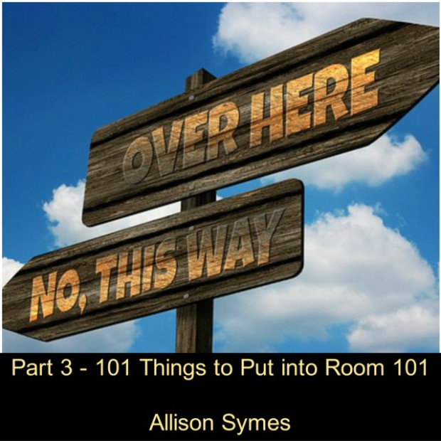 Feature Image - Part 3 Room 101 Post