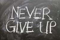 Always good advice. Image via Pixabay.