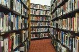 Where to start? Image via Pixabay.