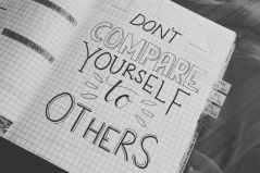 Always good advice this. Image via Pexels