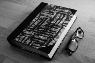 Trusted notebook! Image via Pixabay