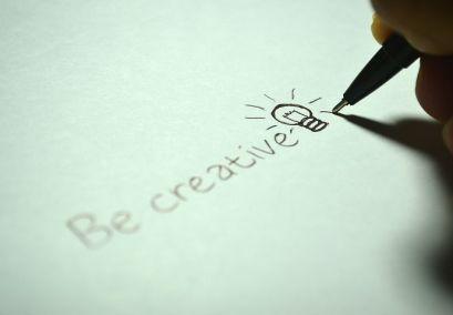 Always good advice! Pixabay image.