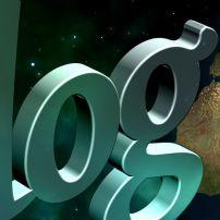Blog on and enjoy! Image via Pixabay.