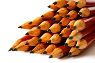 Writing tips! Pixabay image.