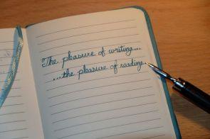 So true. Pixabay image.