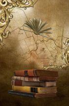 Love writing, love reading, love books. Pixabay image.