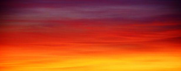 What wonderful colours. Pixabay image.