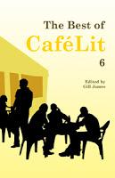 42a78-cafelit62bsmall