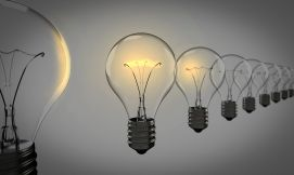 It is lovely when you get those light bulb moments! Pixabay image.