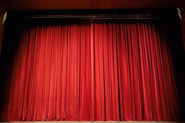 Adaptations for the stage are a challenge. What DO you leave out? Pixabay image.