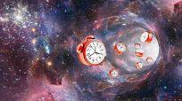 astronomy-3217141__480