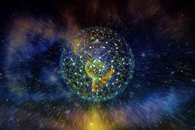 network-3537401__480