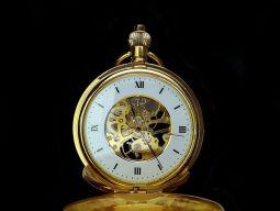 pocket-watch-2061228__480