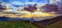 sunset-3325080__480