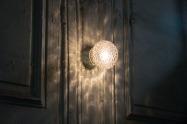 Those lightbulb moments are precious. Pixabay