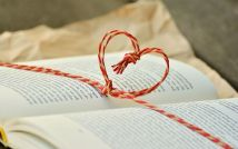 Good books will deepen your love of reading - Pixabay