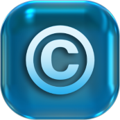 Resized version Copyright (never enter a competition asking you to give away ALL rights) - image via Pixabay