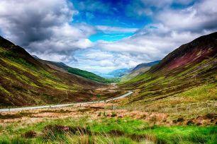 scotland-2416125__480