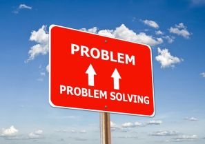 If Murphy's Law leads to problem solving then that is a good thing - Pixabay