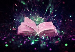 The next thing they'll want to know is what the story is all about - Pixabay