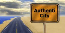 Your title must relate authentically to your topic - Pixabay