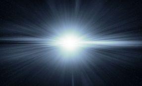 Flash fiction illuminates briefly. Pixabay