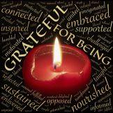 APPRECIATINGWRITING-Beinggratefulshouldn27tjustapplytobeingcreativebutIhavefoundithelpswithmywritingwhenIam-Pixabay