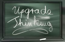 APPRECIATINGWRITING-Thisisalwaysagoodidea-onwardsandupwards-Pixabay