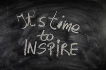 APPRECIATINGWRITING-Inspire2CEntertain2CInform-allgoodthingstoaimforwithourwriting-Pixabay