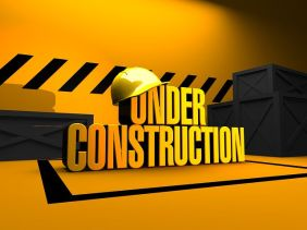In a sense your mind should always be under construction as you develop in life - Pixabay