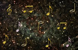 I love a wide range of music but especially classical - Pixabay