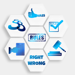 Which rules would you invent and why - Pixabay