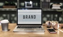 Writers need to think about their brand too