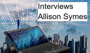 Feature Image - Interviews