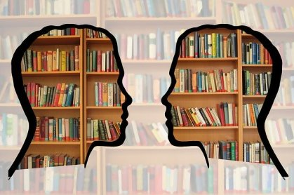 How many books can you remember loving and can recall