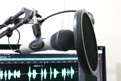 microphone-2170045_640