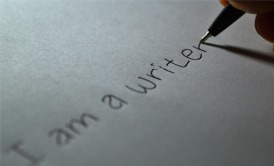 Being a writer should not mean being ripped off, image via Pixabay