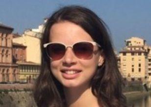 Francesca Tyer