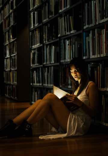Photo by Luriko Yamaguchi on Pexels.com