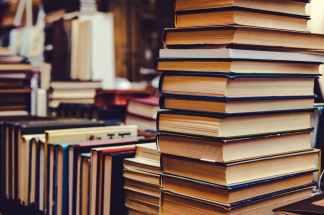 Photo by Artem Beliaikin on Pexels.com