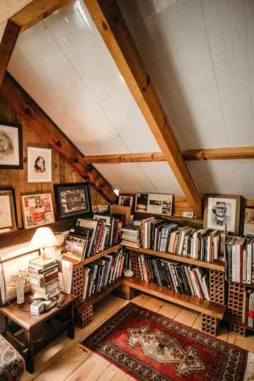 Photo by Jonathan Borba on Pexels.com